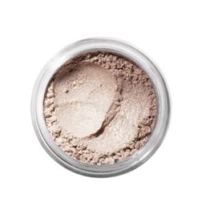 bareMinerals Mineral Loose Eyeshadow in Nude Beach